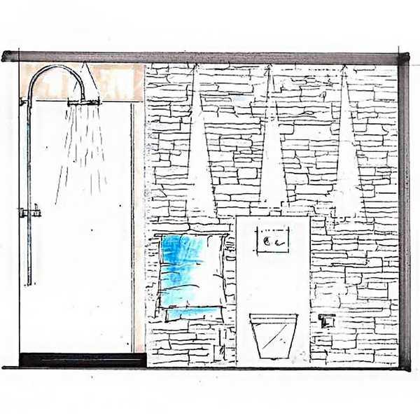 0077-2-sensa-bad-einrichtung-waschbecken-dusche-waeschekorb-lampe-spiegel