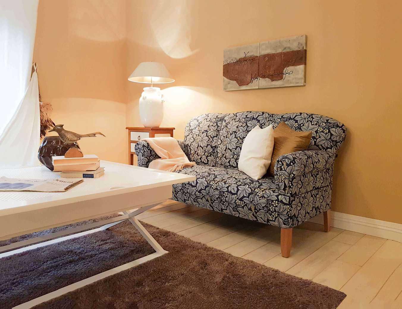 sensa einrichtungshaus münster räumungsverkauf ausverkauf sonderverkauf outlet möbelhaus möbelgeschäft