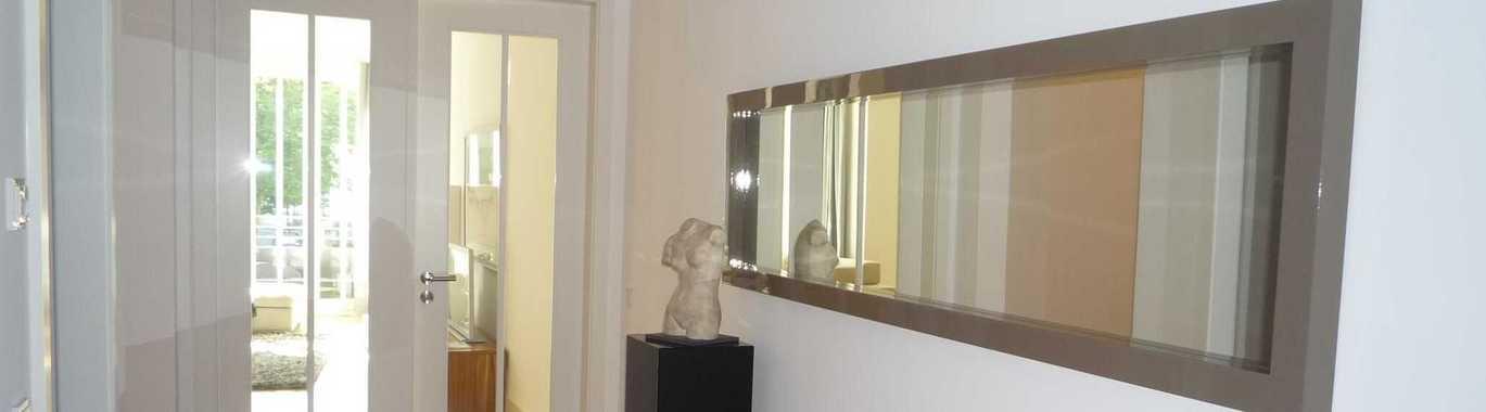 accessoires spiegel sensa muenster