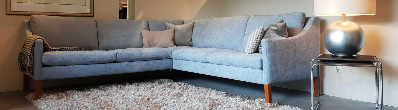 polstermoebel sofa sensa muenster